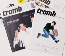 Form // Tromb
