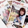 Form // Pingst.se