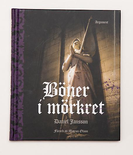 Form // Böner i mörkret