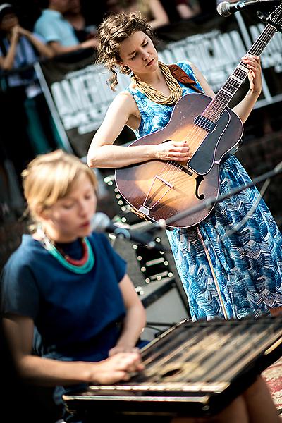 Foto // Konsert