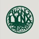 among_lynx