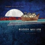buddy_miller