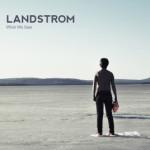 landstrom