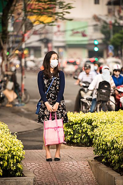 Foto // Street